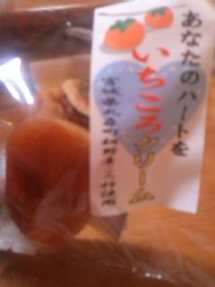Mini_130214_00480001
