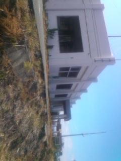 町内会長研修会で相馬市へ行ってきました